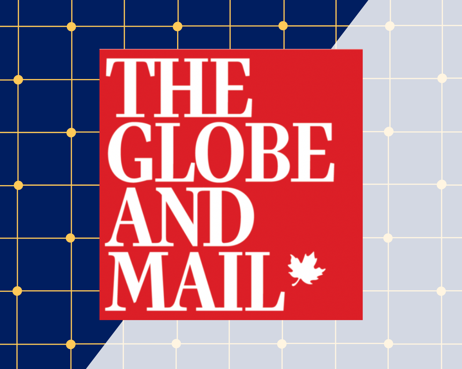 Globe & Mail Article: Power Corp.'s Portage Ventures Backs Financial Software Provider Conquest Planning As it Looks to Expand