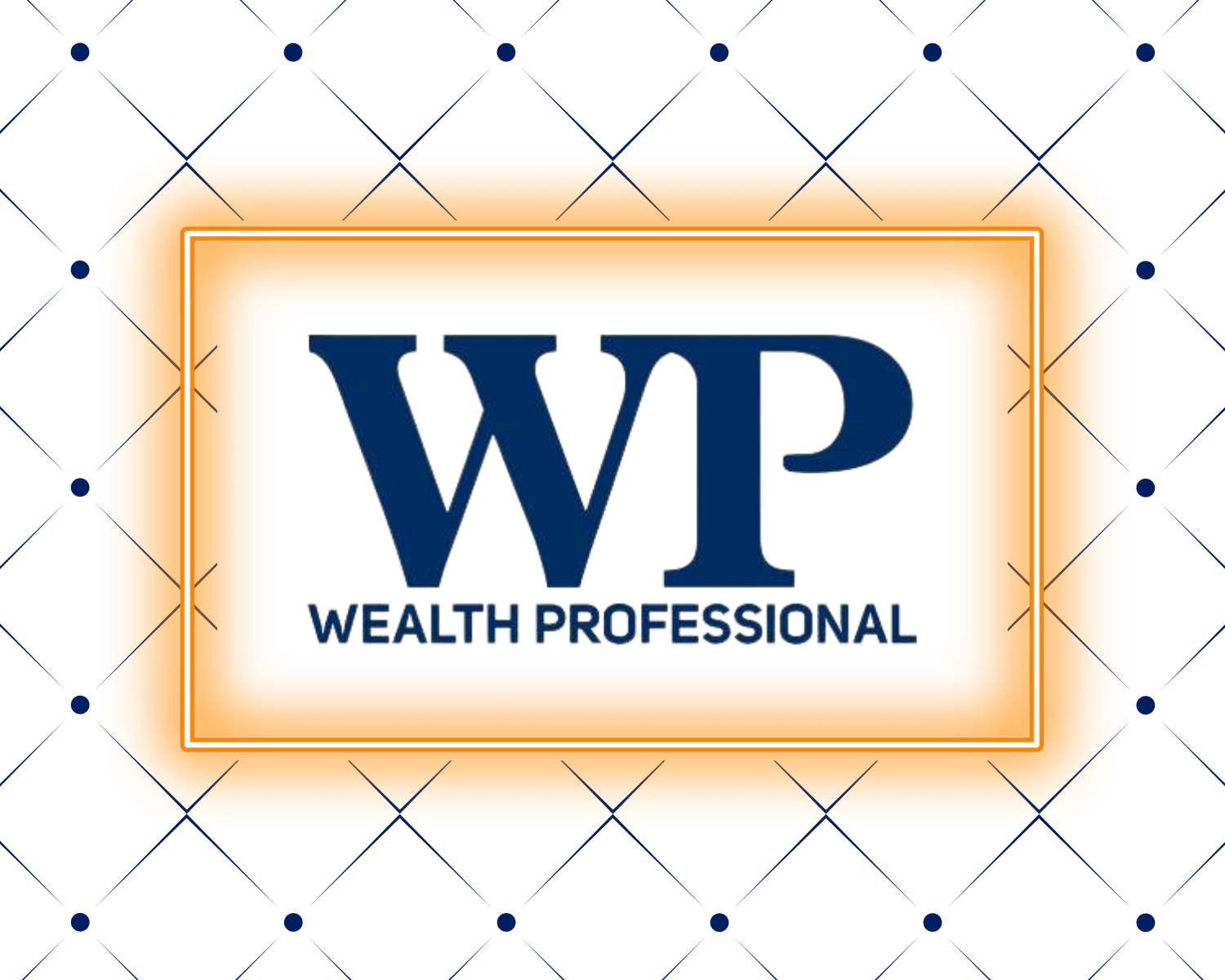 Wealth Professional Article: Getting Canadians Invested in Their Financial Future