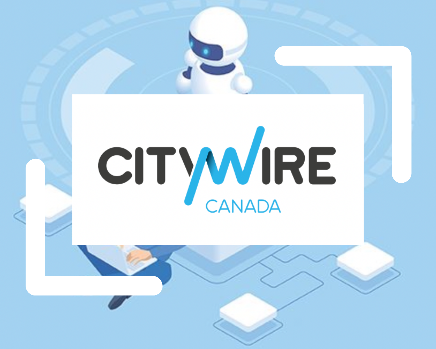 CityWire Canada Article