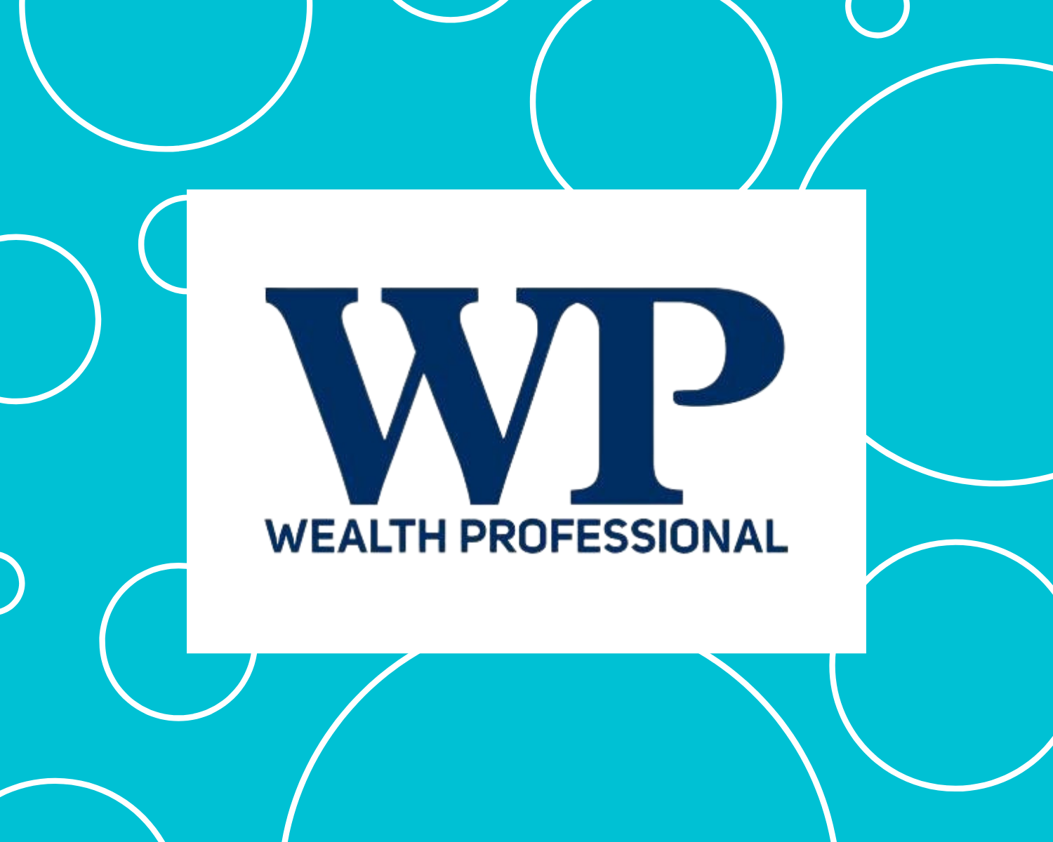 Wealth Professional Article: Conquest Eyes Continued Expansion with $7.5M Funding Round