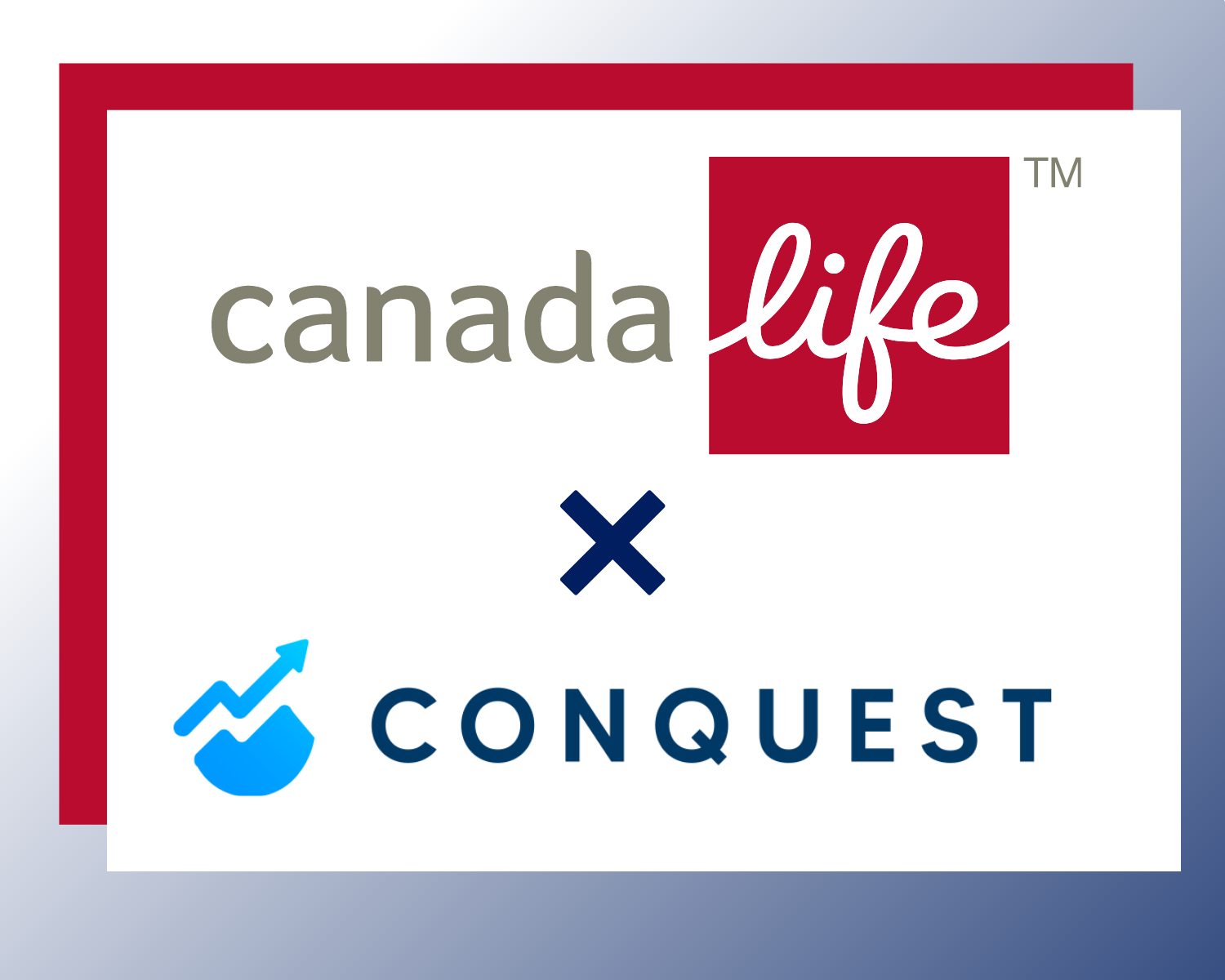 Canada Life Article: Canada Life Partners with Conquest Planning