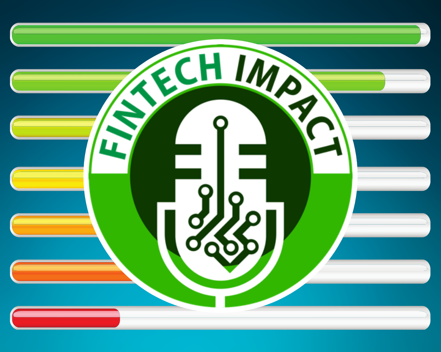 FinTech Impact Podcast: Conquest Planning with Mark Evans & Brad Joudrie