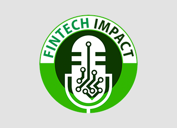 FinTech Impact Podcast – Conquest Planning with Mark Evans & Brad Joudrie